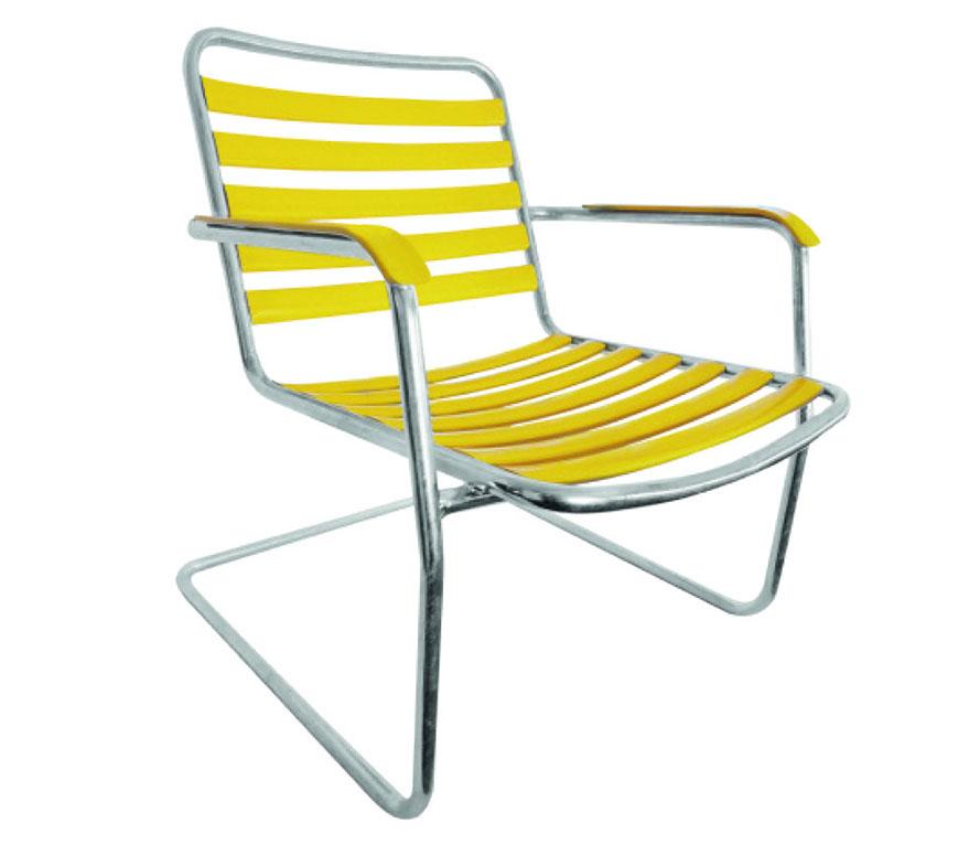 Gartenmöbel Gartenstühle Gartentische Bättig Stahlrohrmöbel